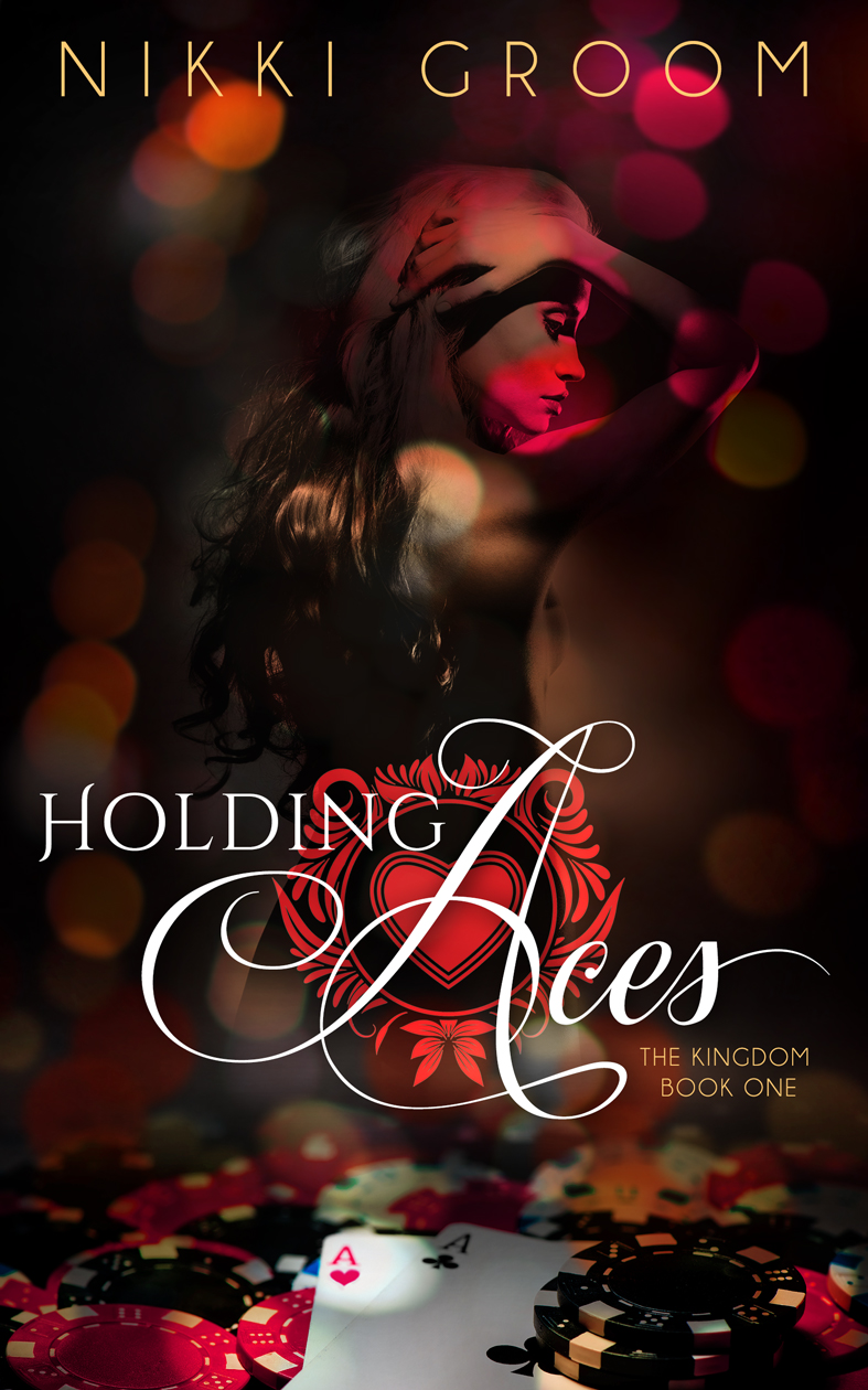 Holding-Aces-ebook-FOR-WEB-2