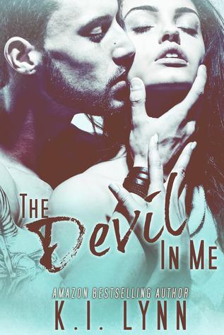 KILynn_devil_cover