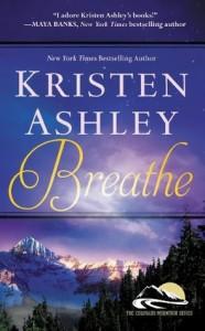 Small Breathe