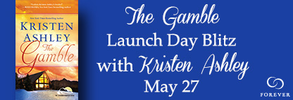 The-Gamble-Launch-Day-Blitz-Graphic