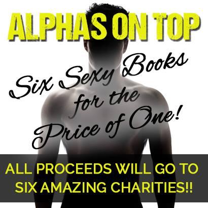 alphasontopsixsexybooks