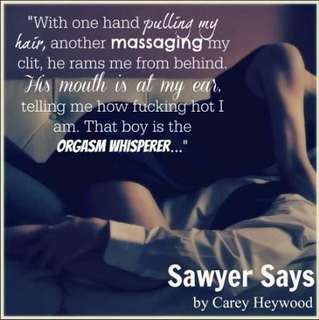 sawyer4