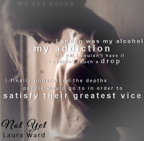 7_addiction