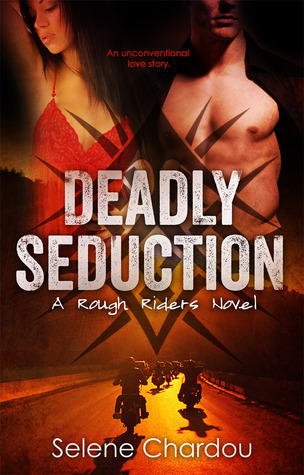 Deadly Seduction Cover