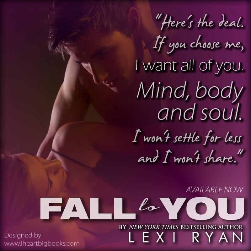 Fall to You Teaser 1 v2