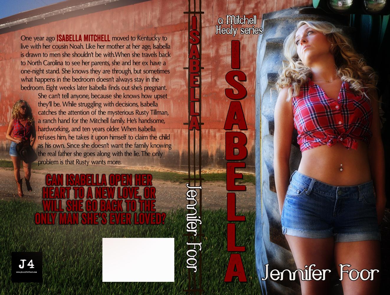 Isabella_jacket_Reveal