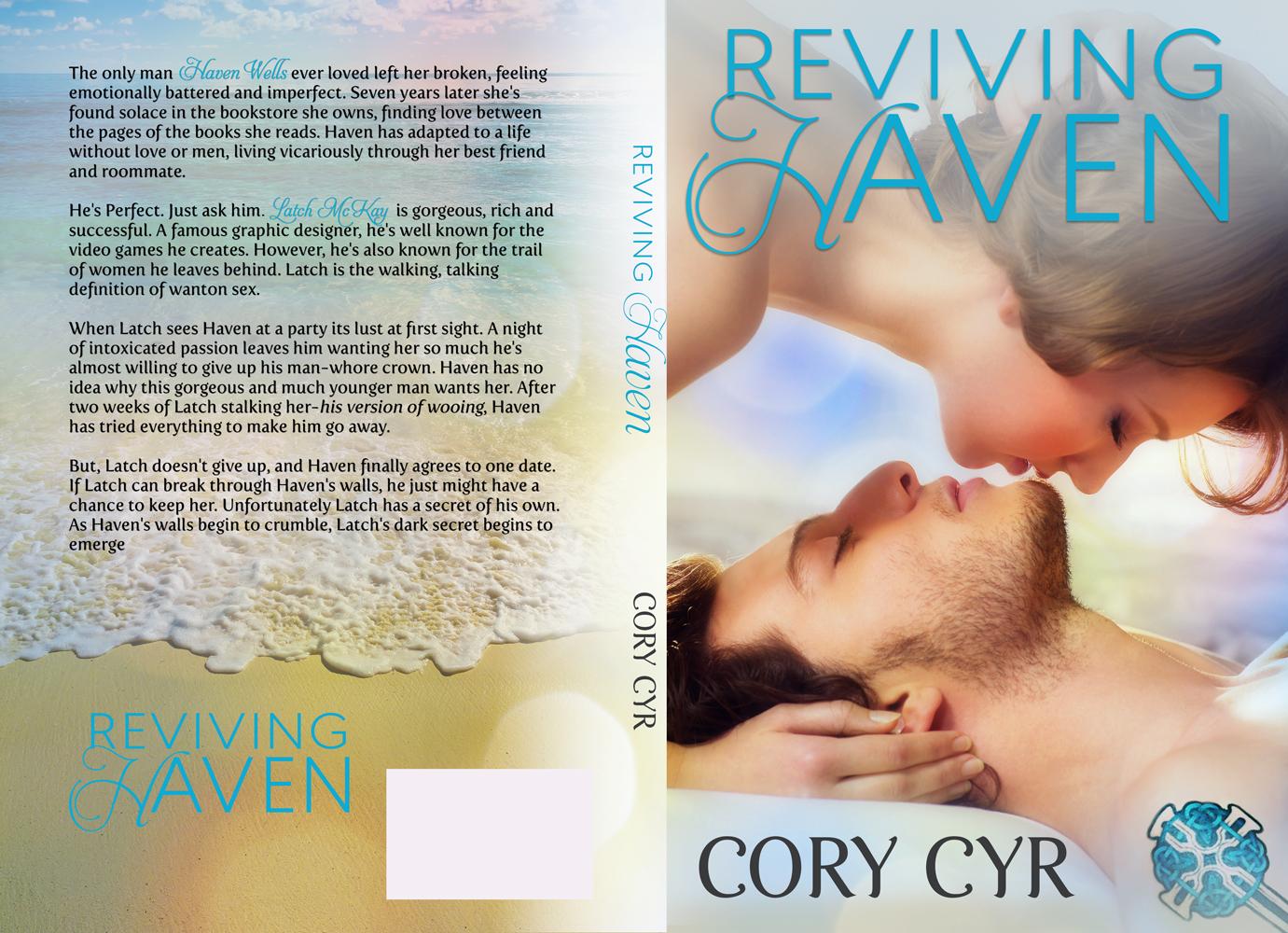 RevivingHaven_jacket_Reveal