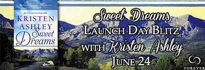 Sweet-Dreams-Launch-Day-Blitz