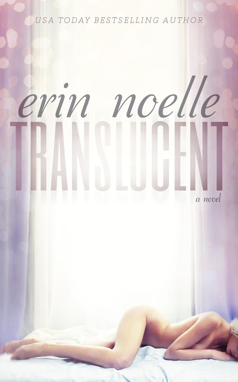 Translucent Cover