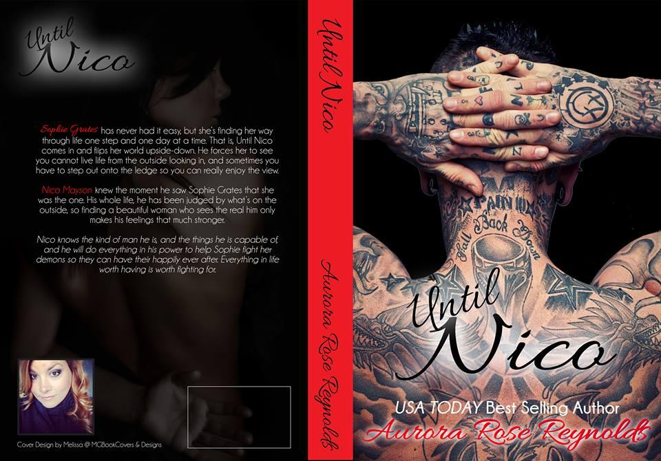 until nico full cover