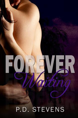 Promo: Forever Waiting by P.D. Stevens