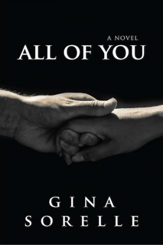 Review & Giveaway: All of You (All of Me #2) by Gina Sorelle