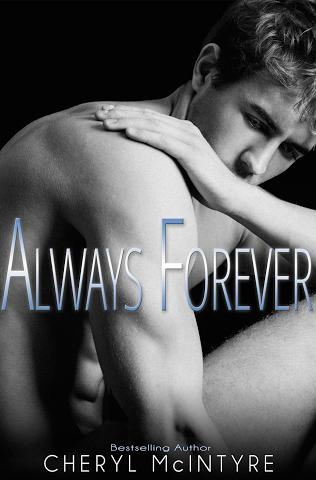 Always Forever_eBook