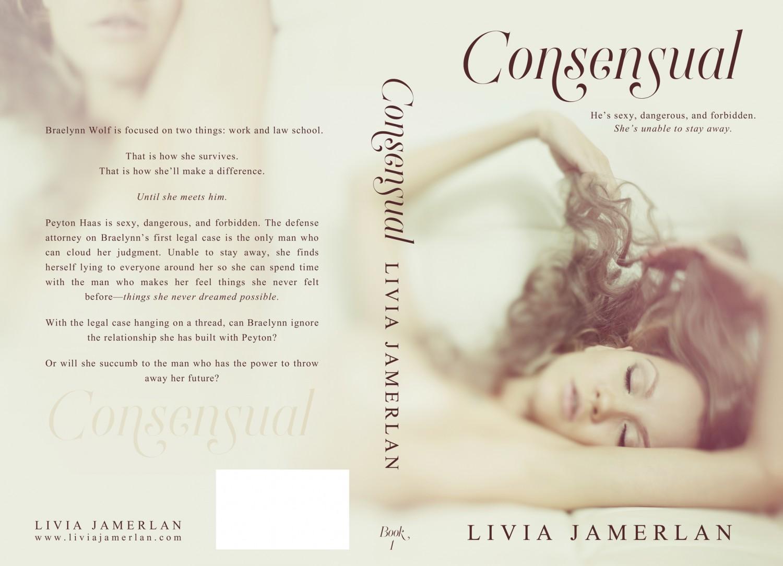 Consensual_FullCover_Web