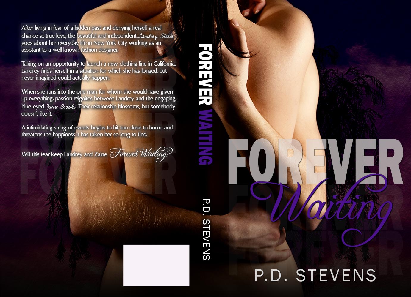 ForeverWaiting_jacket_Reveal (2)