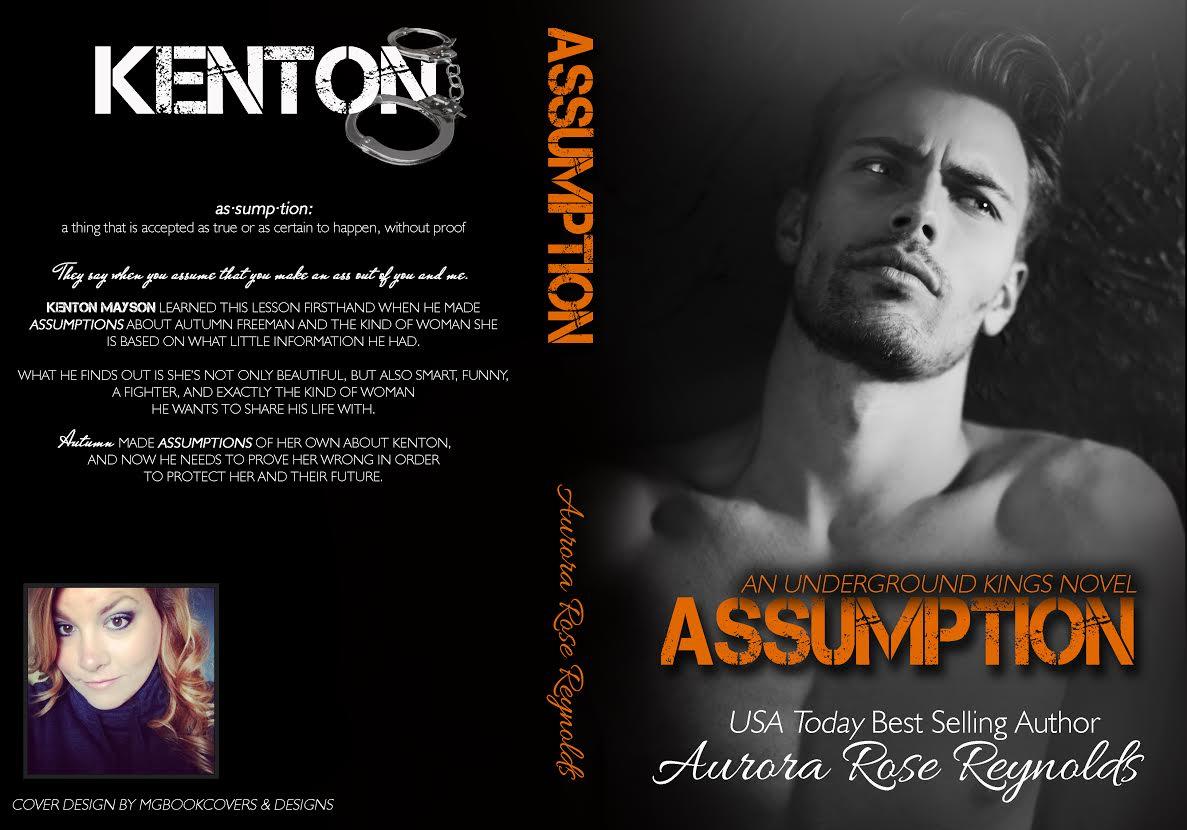 assumption full