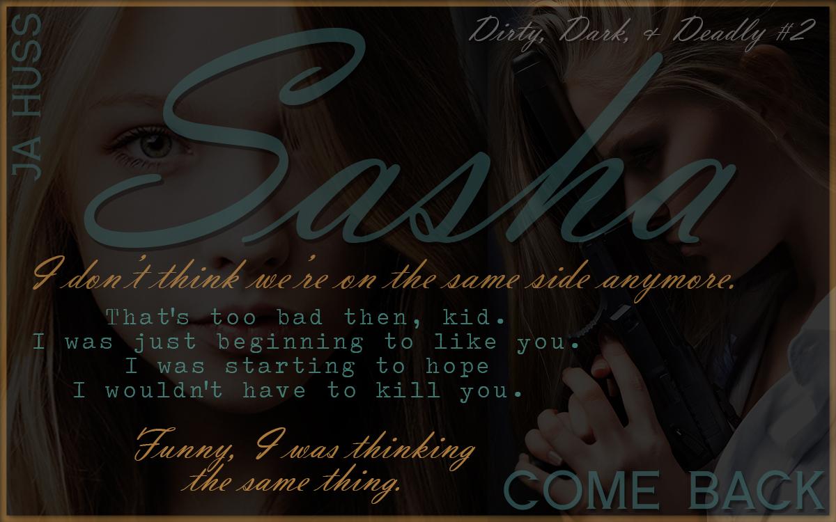 sasha_kill_you