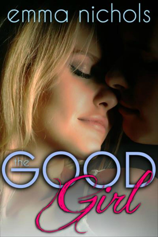 the good girl cover jb