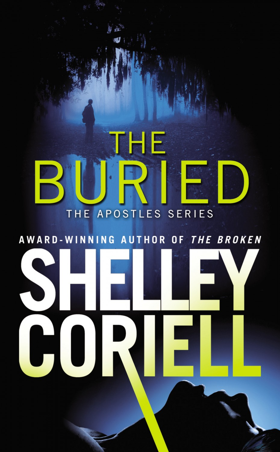 Coriell_TheBuried_MM