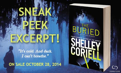 The-Buried-Sneak-Peek-Blitz