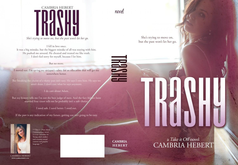 Trashy_final