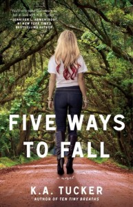 five-ways-to-fall