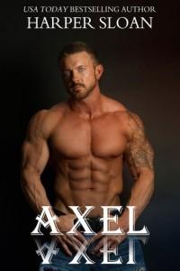 Axel-New