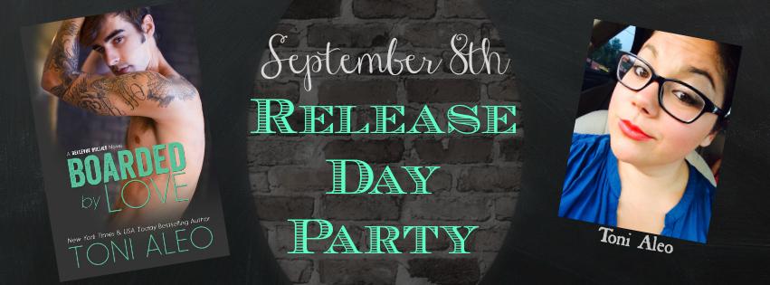 BoardedLove_ReleaseParty