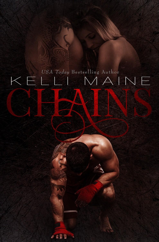 Chains ebook BN