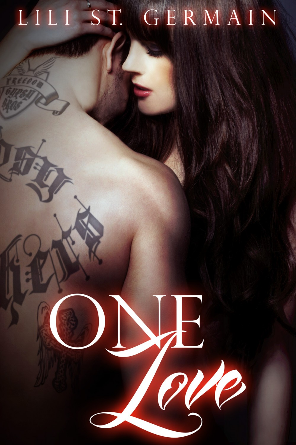One-Love-Large-999x1500