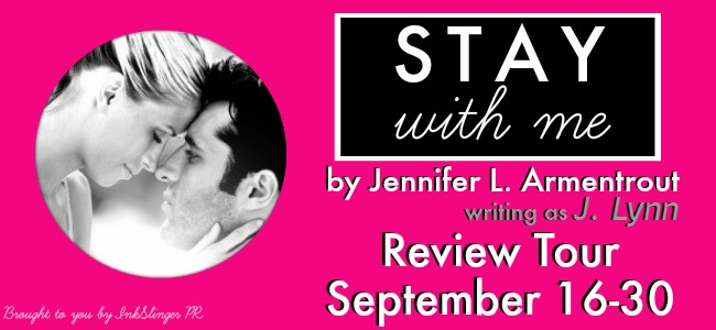 SWM Review Tour banner