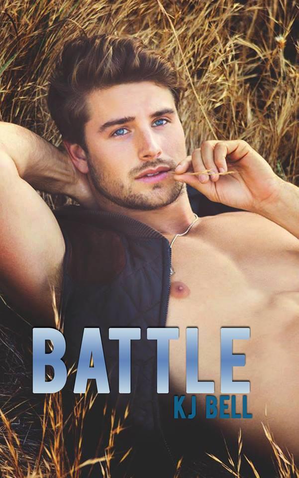 battlecover