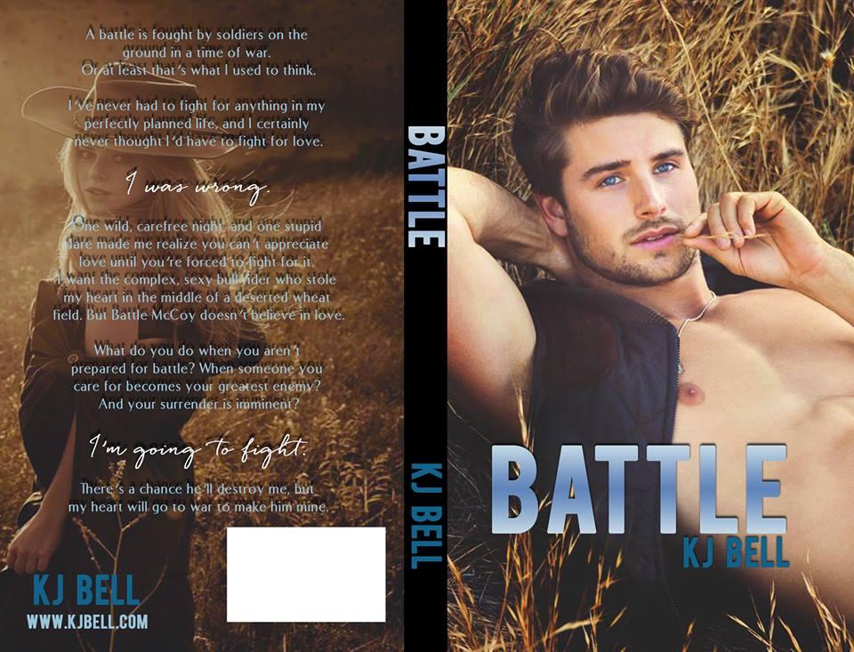 battlefulljacket