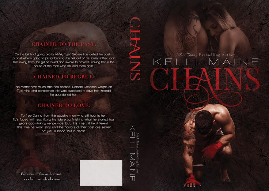 chains full cover