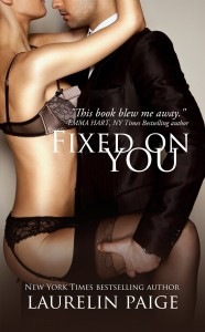 fixed-on-you-cover-final