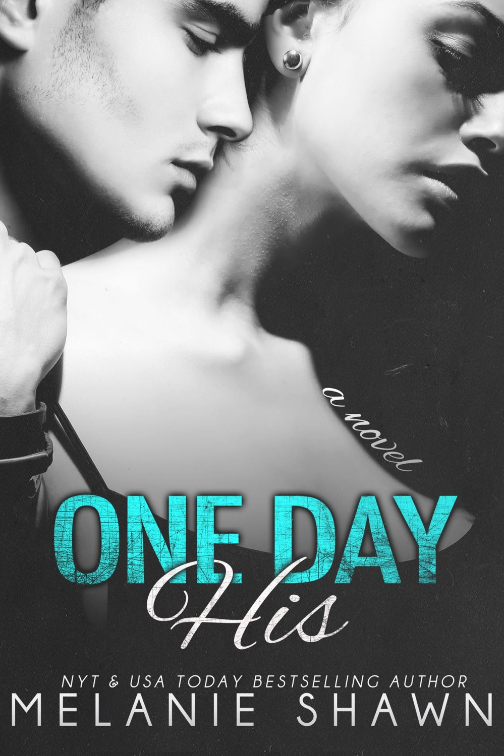 One Day His
