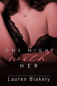 One-Night-With-her-for-Aug-13-reveal-1000x1500