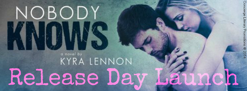 RDL_NOBODY_KNOWS_BANNER