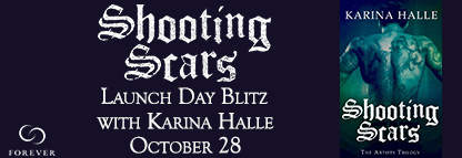 Shooting-Scars-Launch-Day-Blitz