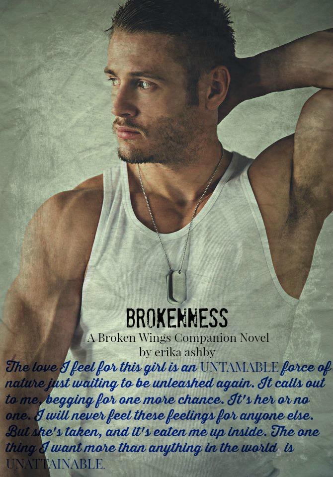 brokenness-dustin1