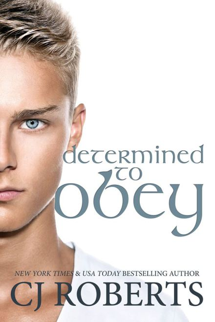 determined_to_obey_novella