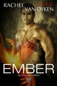 ember-smashwords-cover