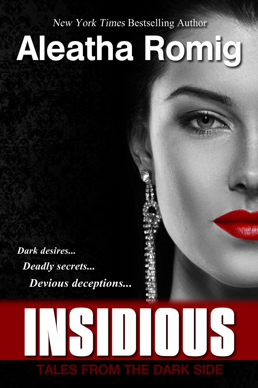 insidious cover