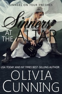 sinners-at-the-altar-cover-final