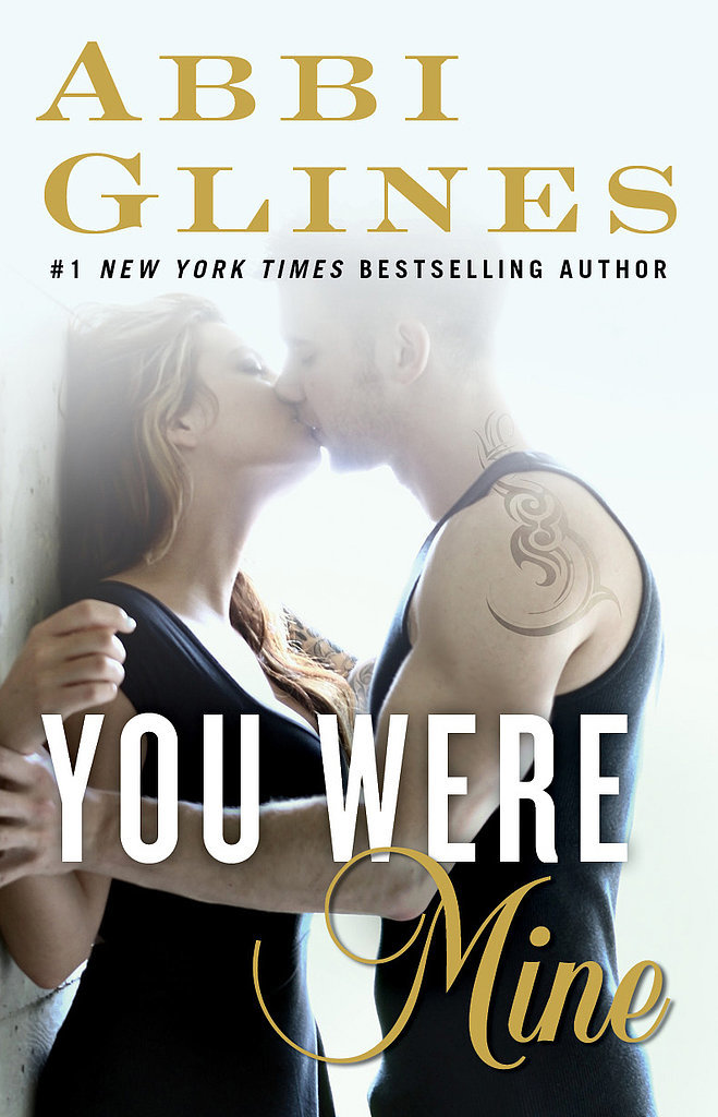 462c1f8f12712541_you-were-mine-book-cover.xxxlarge