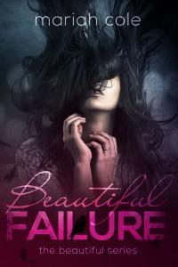 BeautifulFailureeBookWEB