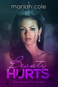 BeautyHurtsebook