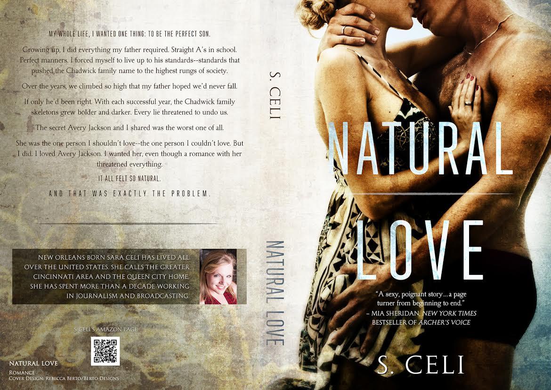 Natural Love Full
