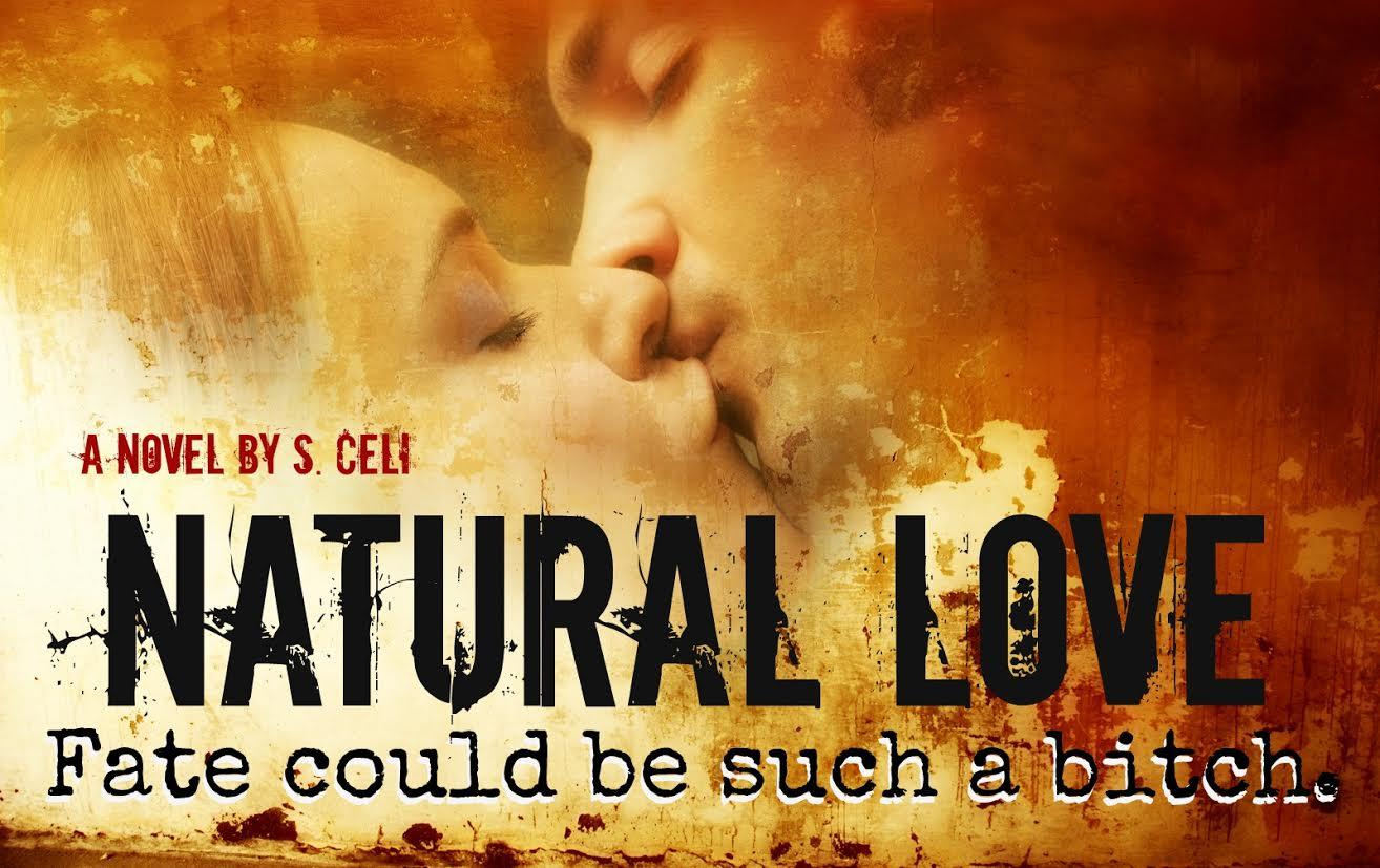 natural love teaser