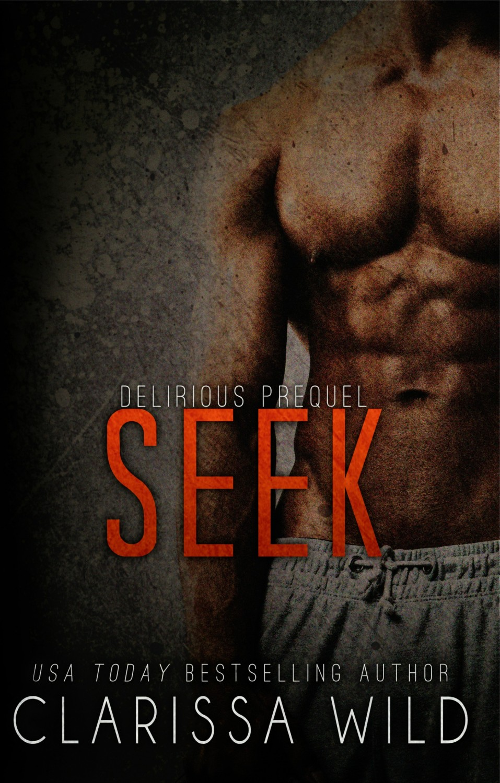 seek-957x1500
